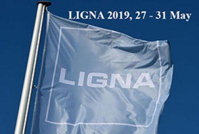 Ligna — 2019